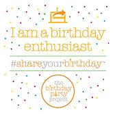 share-your-birthday-btn.jpg