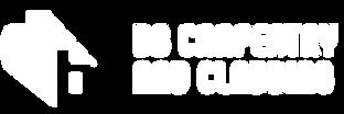 dbcc_logo_landscape_rev_edited_edited.pn