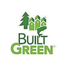 3-Built Green.jpeg