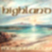 highland EP