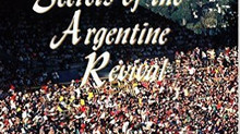 The Beginning of the Great Argentine Revival