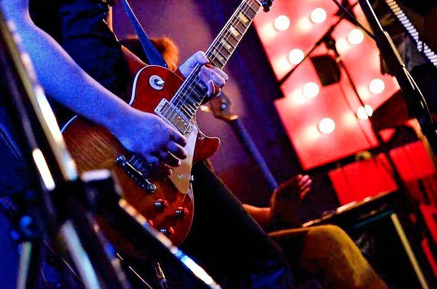 guitar-39_edited_edited.jpg