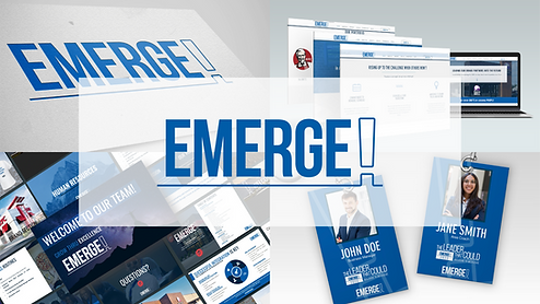 Cover Emerge-03.png