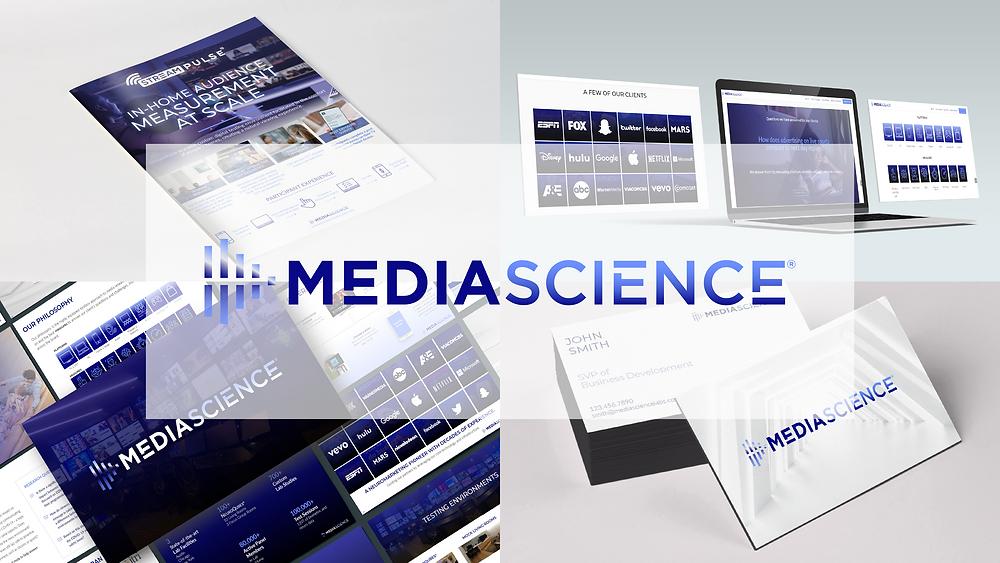 MediaScience
