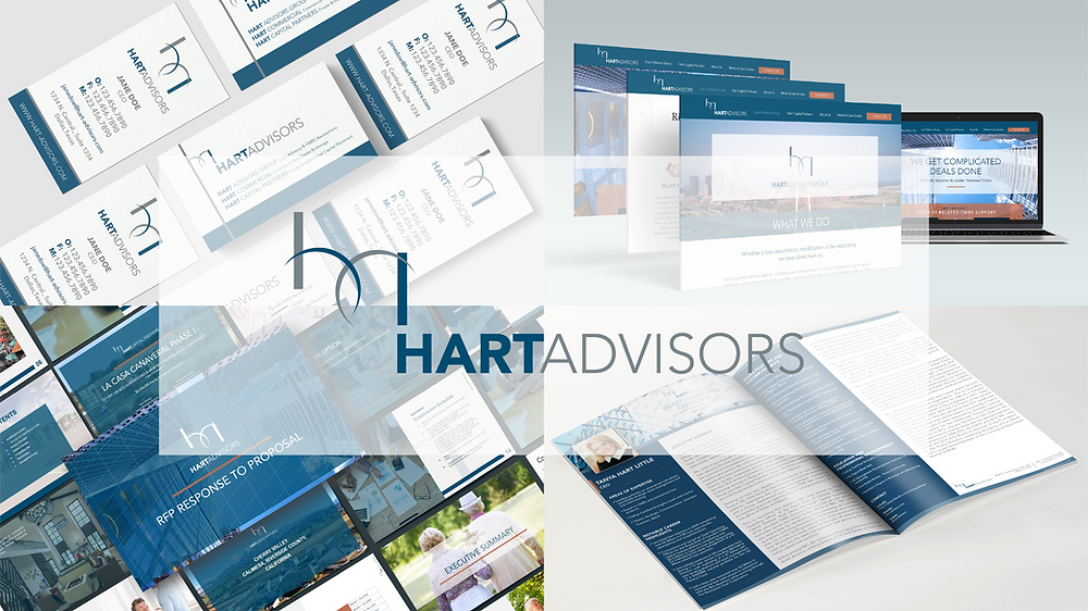 Hart Advisors