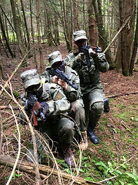Players-dogtag-airsoft-sussex-dogtagairs