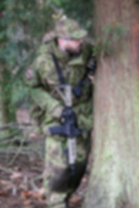 Player2-airsoft-sussex-dogtagairsoft.jpg