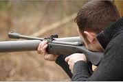 Rifles-dogtagairsoft-holmbush.JPG