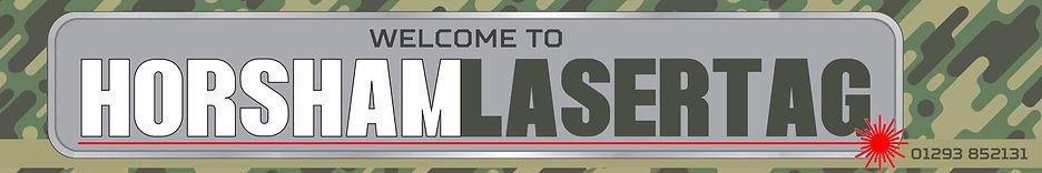 banner-laser-horsham-lasertag-sussex.jpe