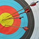 Archery-dogtagairsoft-holmbush.jpg