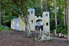 Castle1-airsoft-sussex-dogtagairsoft.JPG
