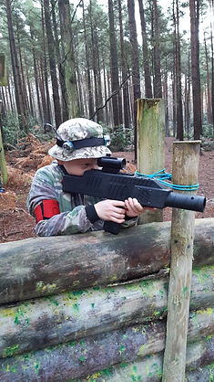 player12-laser-airsoft-sussex-dogtagairs