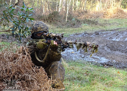 Sniper-dogtag-airsoft-sussex-dogtagairso
