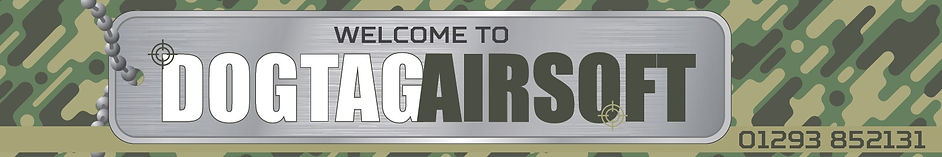 Welcome-airsoft-sussex-dogtagairsoft.jpg