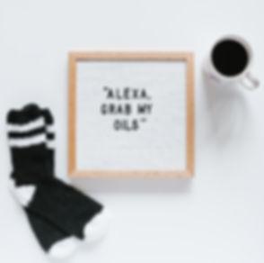 Fuzzy-Socks-Letterboard-2.jpg