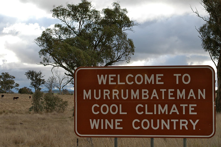 Murrumbateman sign.jpg
