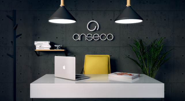 Anseco 1.png
