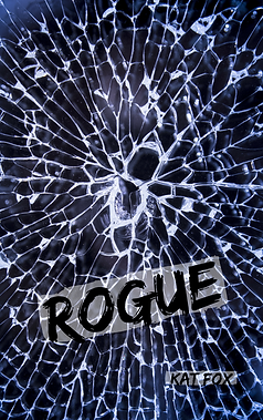 Rogue (1).png