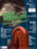 WarOfTheWorlds rev 1.0 Letter 72ppi.jpg