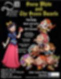 Snow White Programme Page 1.jpg