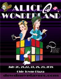 Alice Wonderland rev 1.1 Thumbnail 72ppi