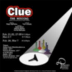 Clue Poster rev 3.0 SquareForWebsite.jpg