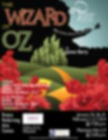 WizardOfOz rev 1.0 Letter 300ppi.jpg