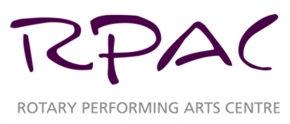 RPAC logo.jpg
