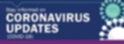 Corona Virus web banner - page.jpg