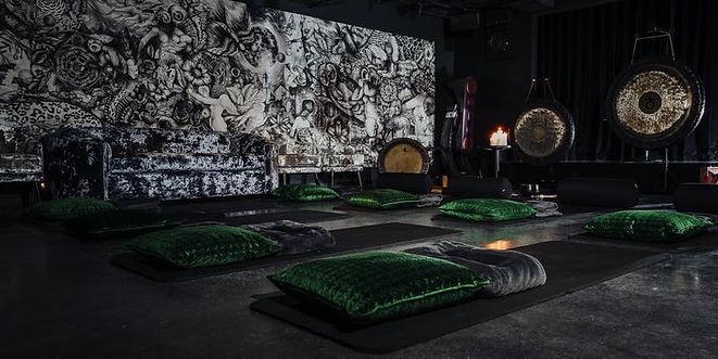 the mandrake hotel-sound-healing.jpg
