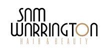 Sam-Warrington-Hairdressers-Logo