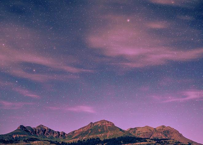awakening-light-brigitta-2.jpg