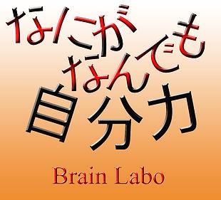 BrainLabo.jpg