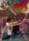 シュトルツ2のコピー.jpg