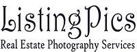Listing Pics Logo