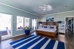 Big Bedroom Photo