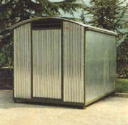 superbox-adige-monoblocco-01.jpg