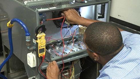 HVAC-Blog-Image-1024x576.jpg