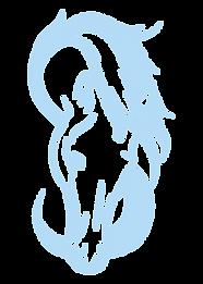 horse head - blue.png