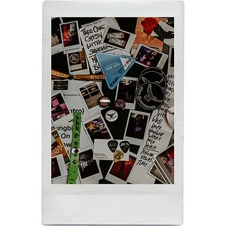 LBP Polaroids.png