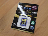 SDカード(購入).jpeg