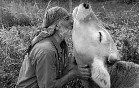 L'animal un être à entière