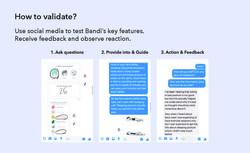 Website-Bandi-howBandicanhelpPDF_페이지_09.