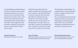 Website-Bandi-howBandicanhelpPDF_페이지_11.
