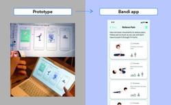 Website-Bandi-howBandicanhelpPDF_페이지_07.