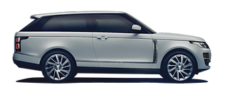 JLR-Car-only-PNG.png