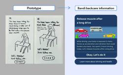 Website-Bandi-howBandicanhelpPDF_페이지_03.