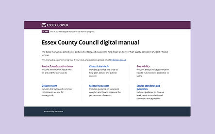 Digital Manual_Main Page.jpg