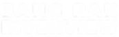 logo&font แยก-02.png