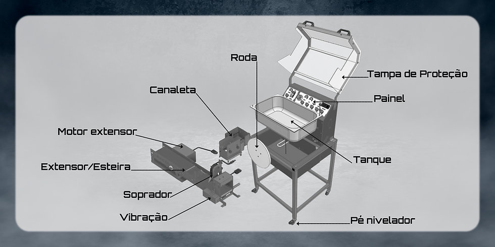 Descritivo-Vista-Explodida-Cobrideira-110-2.0.jpg